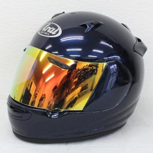 ヘルメット 買取 Arai アライ QUANTUM-J フルフェイスヘルメット