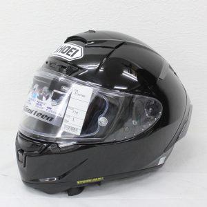 ヘルメット 買取 SHOEI ショウエイ X-Fourteen X-14 フルフェイスヘルメット