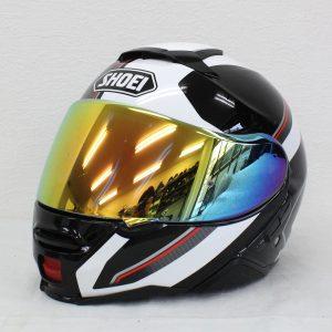 ヘルメット 買取 SHOEI ショウエイ NEOTEC2 ネオテック2 EXCURSION システムヘルメット