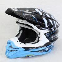 ヘルメット 買取 SHOEI ショウエイ VFX-WR GRANT3 グラント3 オフロード フルフェイスヘルメット