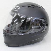 ヘルメット 買取 OGK Kabuto オージーケーカブト KAMUI2 カムイ2 フルフェイスヘルメット