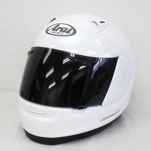ヘルメット 買取 Arai アライ PROFILE プロファイル フルフェイスヘルメット