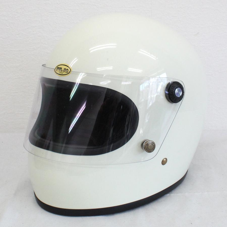ヘルメット 買取 TT&CO B.STAR ベビースター フルフェイスヘルメット