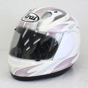 ヘルメット 買取 Arai アライ Astro IQ KAREN アストロIQ カレン フルフェイスヘルメット