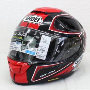 バイク ヘルメット 買取 SHOEI ショウエイ GT-Air EXPANSE エクスパンス フルフェイスヘルメット