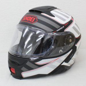 ヘルメット 買取 SHOEI ショウエイ NEOTEC2 SPLICER ネオテック2 スプライサー システムヘルメット